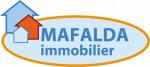 Mafalda immobilier
