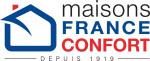 Logo agence MAISONS FRANCE CONFORT SAINT MAXIMIN
