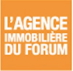 Agence immobilier du forum