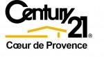 CENTURY 21 COEUR DE PROVENCE