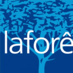 Laforêt immobilier antibes