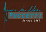 Agence puccetti