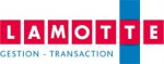 Lamotte gestion transaction