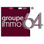 Groupe immo 64