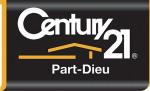 CENTURY 21 PART DIEU