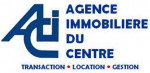 Agence immobiliere du centre
