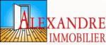 Agence alexandre immobilier