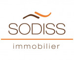 Sodiss immobilier