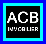 ACB IMMOBILIER