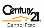 Century 21 central parc
