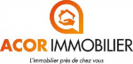 Acor immobilier