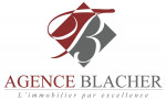 Agence  thierry blacher