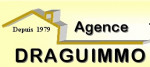 Agence draguimmo