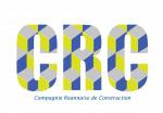 Logo agence CRC