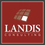 Landis consulting