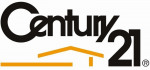 Century 21 fly immo toulouse rive gauche