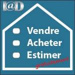 logo I@d france / jerome maurer