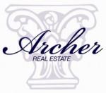 Archer real estate