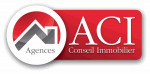 Aci immobilier chars