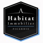 Habitat immobilier nanteuil