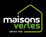 Logo agence MAISONS VERTES DES PYRENEES ORIENTALES