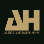 Agence immobiliere henry