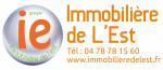 IMMOBILIERE DE L'EST