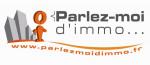 PARLEZ-MOI D'IMMO LYON