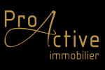 Proactive immobilier