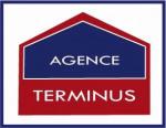 Agence terminus