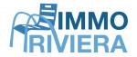IMMO RIVIERA TRANSACTIONS