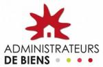 logo D'haillecourt-chetboun-saltel