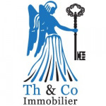 Thomas & compagnie immobilier