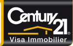 Century 21 visa immobilier