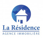 Agence immobilier la residence