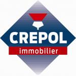 Crepol
