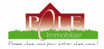 POLE IMMOBILIER