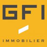 GFI CONSEIL