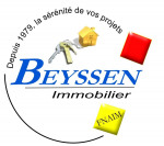 Agence beyssen immobilier