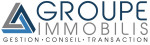 Groupe immobilis