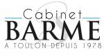 Cabinet barme