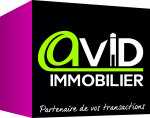 Avid immobilier lorient