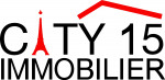 City 15 immobilier