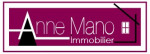 Anne Mano Immobilier