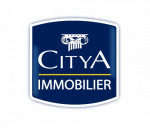 Citya immobilier charbonnier