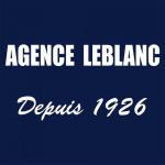 Agence leblanc