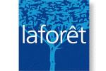logo Laforêt seclin