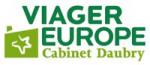 VIAGER EUROPE  CABINET  DAUBRY