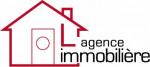 D-habitat l'agence immobiliere  teboul daniel