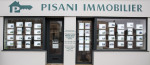 Pisani immobilier